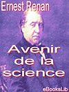 Télécharger le livre :  Avenir de la science