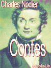 Télécharger le livre :  Contes : avec des textes et des documents inédits