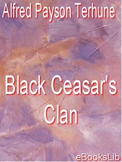 Black Ceasar's Clan