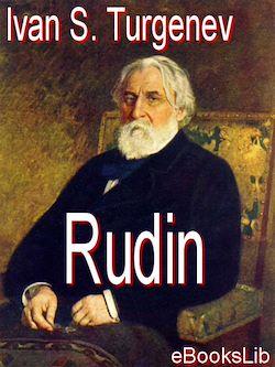 Rudin