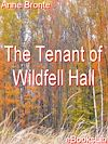 Télécharger le livre :  The Tenant of Wildfell Hall