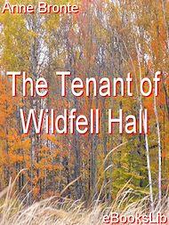 Téléchargez le livre :  The Tenant of Wildfell Hall