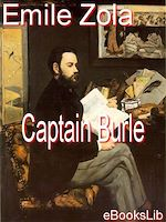 Download this eBook Captain Burle