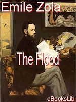 Download this eBook The Flood