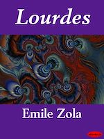 Download this eBook Lourdes