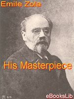 Download this eBook His Masterpiece