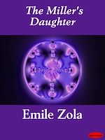 Download this eBook The Miller's Daughter