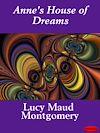 Télécharger le livre :  Anne's House of Dreams