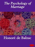 Download this eBook The Psychology of Marriage
