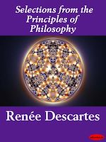 Download this eBook Selections from the Principles of Philosophy