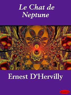 Le Chat de Neptune