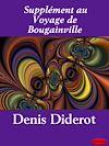 Télécharger le livre :  Supplément au Voyage de Bougainville