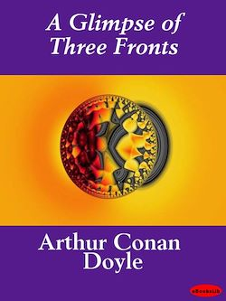 A Glimpse of Three Fronts