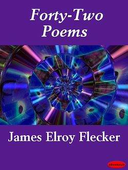 Forty-Two Poems