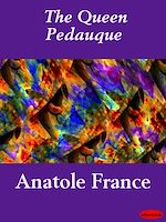 Download this eBook The Queen Pedauque