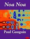 Télécharger le livre :  Noa Noa