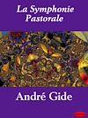 Télécharger le livre :  La Symphonie Pastorale