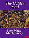 Télécharger le livre :  The Golden Road