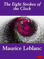 Download this eBook The Eight Strokes of the Clock