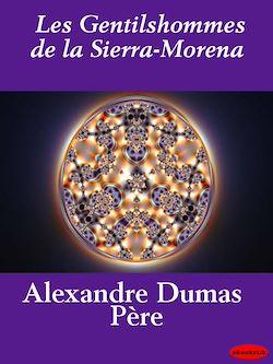 Les Gentilshommes de la Sierra-Morena