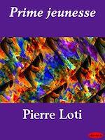 Download this eBook Prime jeunesse