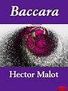 Télécharger le livre :  Baccara