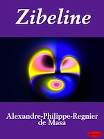 Download this eBook Zibeline