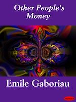 Download this eBook Other People's Money