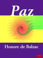 Download this eBook Paz