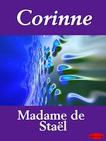 Download this eBook Corinne