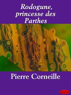Rodogune, princesse des Parthes
