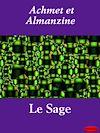 Télécharger le livre :  Achmet et Almanzine