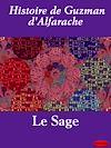 Télécharger le livre :  Histoire de Guzman d'Alfarache
