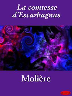 La comtesse d'Escarbagnas