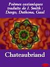 Télécharger le livre :  Poèmes ossianiques traduits de J. Smith : Dargo, Duthona, Gaul