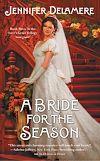Télécharger le livre :  A Bride for the Season