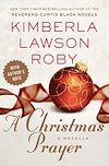 Télécharger le livre :  A Christmas Prayer