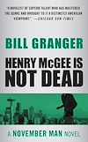 Download this eBook Henry McGee Is Not Dead