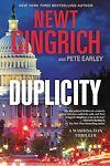 Télécharger le livre :  Duplicity