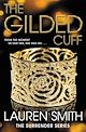 Download this eBook The Gilded Cuff