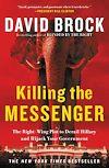 Télécharger le livre :  Killing the Messenger
