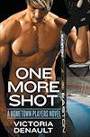 Télécharger le livre :  One More Shot