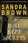 Download this eBook Best Kept Secrets