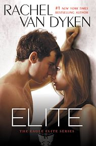 Download the eBook: Elite