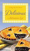Télécharger le livre :  Delicious