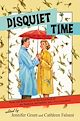 Download this eBook Disquiet Time