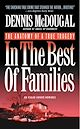 Download this eBook In the Best of Families