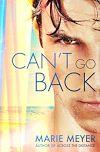 Télécharger le livre :  Can't Go Back