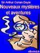 Télécharger le livre : Nouveaux mystères et aventures