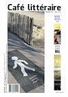 Télécharger le livre :  Café littéraire N°10 - Juin 2012 - Version 2.0.